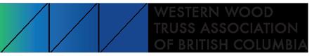 WWTABC Logo